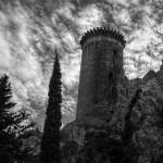 Transylvania - Artistic Photography, Avignon