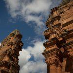 Heaven's Door - San Ignacio, Argentina