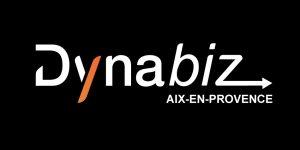 Dynabiz Aix en Provence