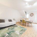 immobilier et photographie - Salon