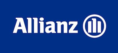 Allianz Cardascia