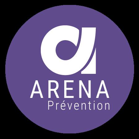 Arena Prevention